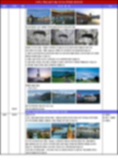 스위스핵심일주8일 일정표 9.24-3.jpg