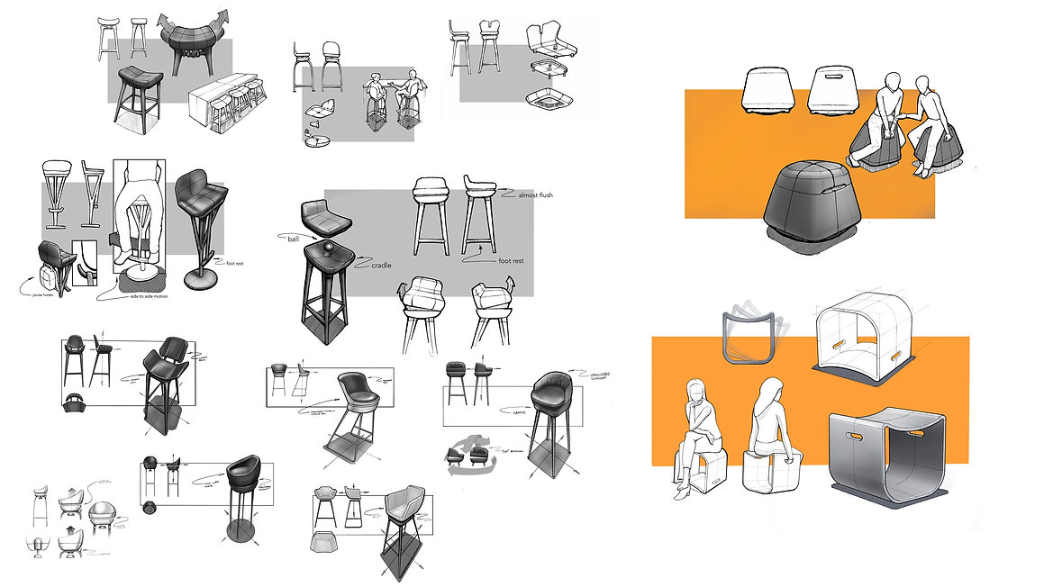 initial sketches_2.jpg