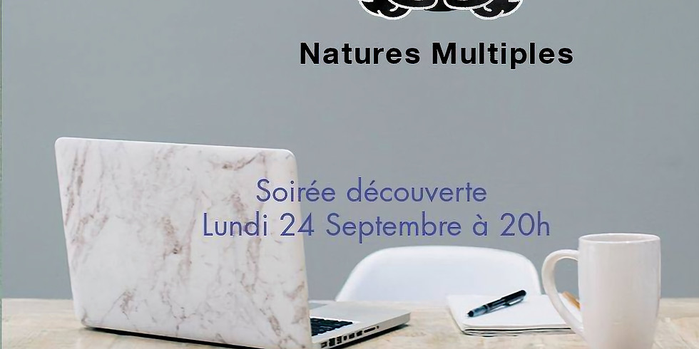 Natures Multiples