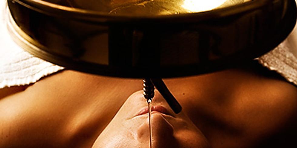 Massage Ayurvedique (1)