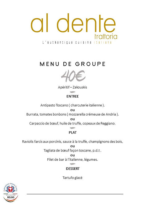 Menu de groupe.jpg