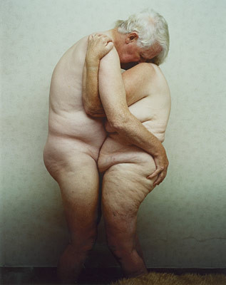 Elderlylove