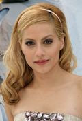 Actress and Singer Brittany Murphy Dies at 32: The Astrology of her Death
