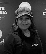 Gladys Arrieta