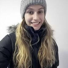Aurélie Schwartz