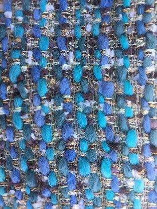 Ellipse (couleur 1, color 1)
