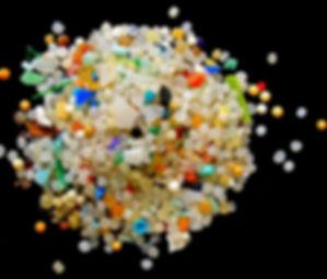 Microplastique.jpg