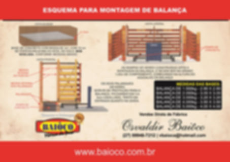 ESQUEMA_PARA_MONTAGEM_DE_BALANÇA.jpg