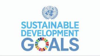 ESG sustainability development goals