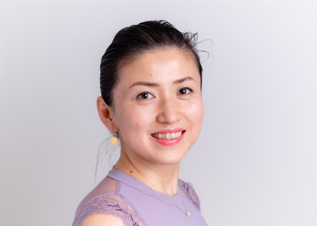 Helen Zhang, Founder and Pilates Instructor, My Body My Pilates