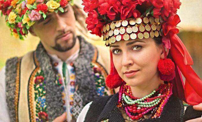 The Sadhora Polka