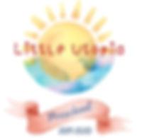 Little Utopia Baner.jpeg