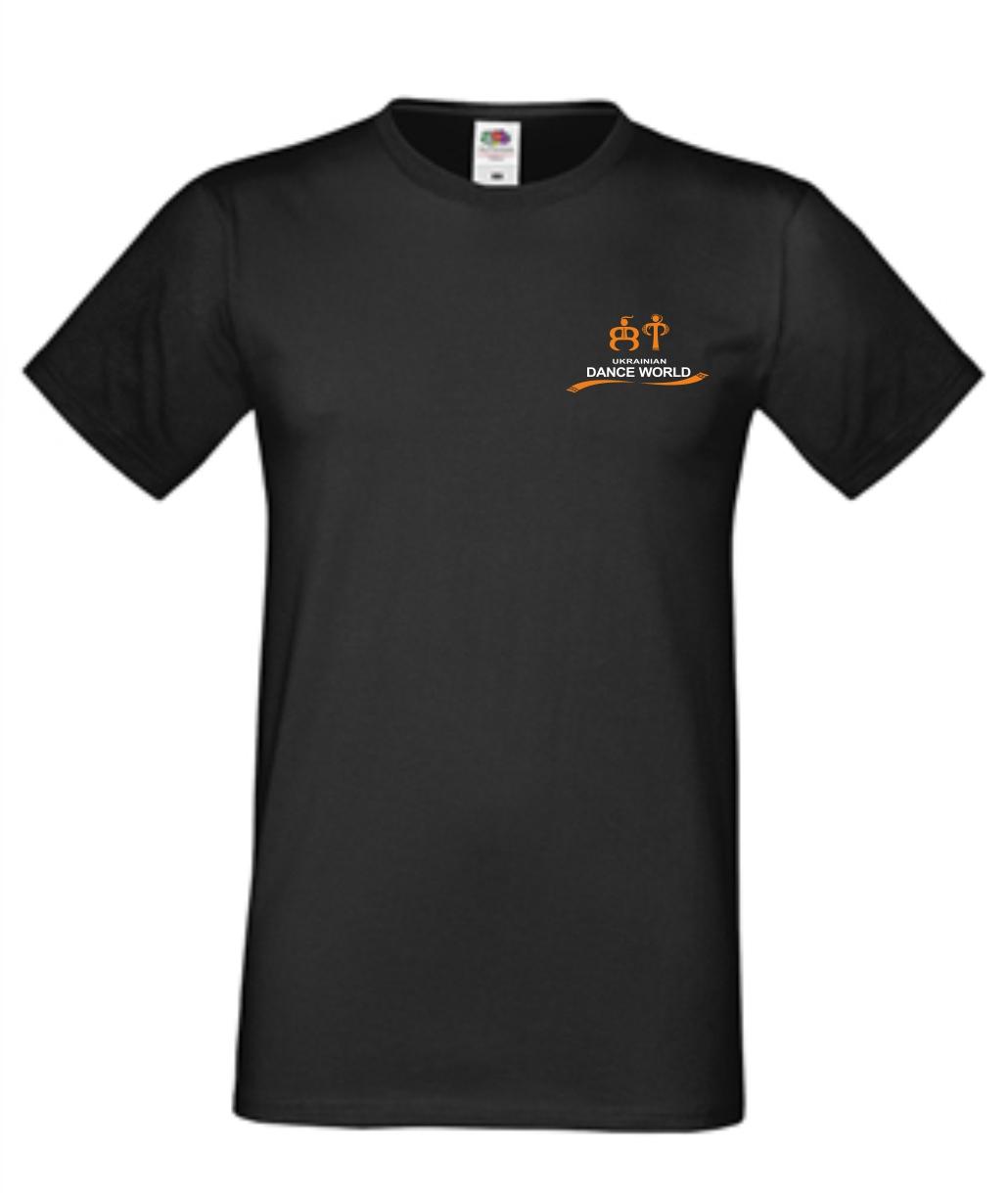 T-Shirt Men's Front