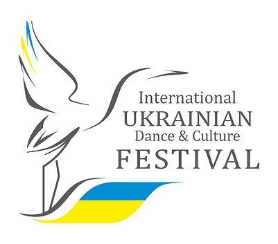 International Ukrainian Dance & Culture Festival