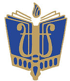 лого фонд.jpg