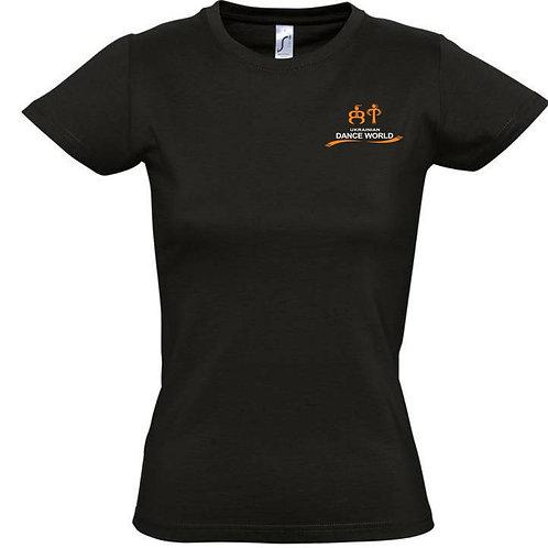 UDW T-shirts
