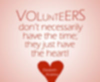 Volunteers_HeartSM.jpg
