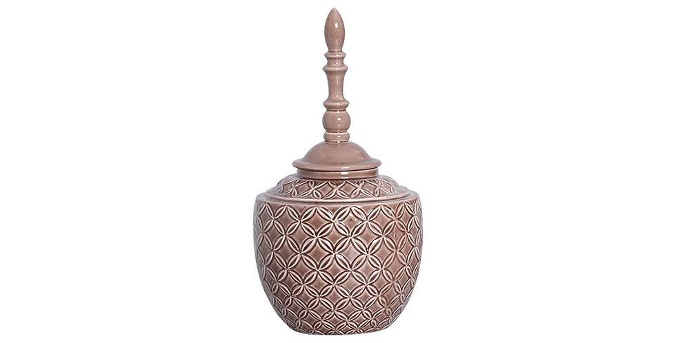 Pote Marrakech Capuccino