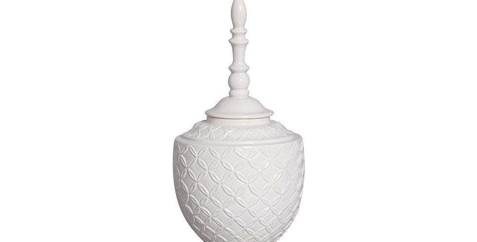 Pote Marrakech Off White