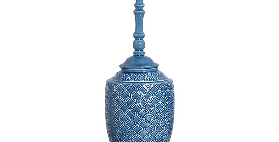 Pote Marrakech Azul Persia