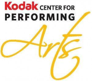 Kodak-Performing-Arts.jpg