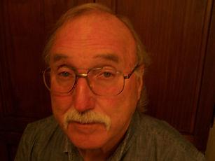thumbnail_Bill 1.jpg