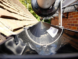 Canofix canopy mini guttering 2.jpg