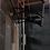 Thumbnail: PC 650 x 3000mm