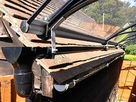 Canofix canopy mini guttering 1.jpg