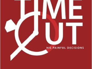 Stage Play- TimeOut