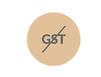 GST-02.png