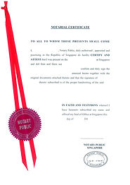 Notarial Certificate Notary Public.jpg