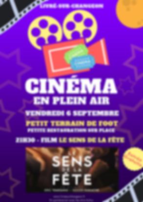 Cinéma_plein_air_2019.png