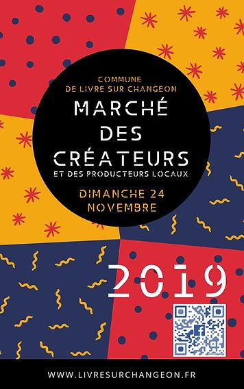 Marche des createurs 2019 nu opti.jpg
