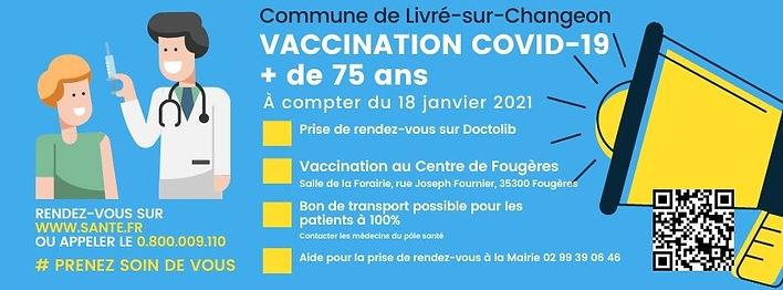 Bandeau Vaccination affiche 2021 V2 BD.j