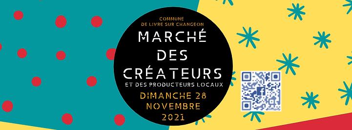 Bandeau Marche des createurs 2021.png