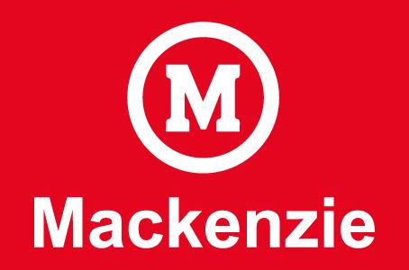 Mackenzie - Cursos gratuitos em EAD