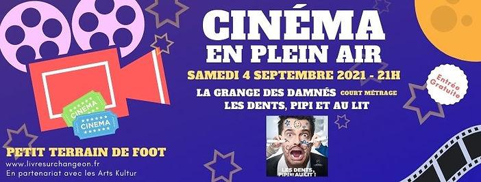 Bandeau cinema de plein air 2021.jpg