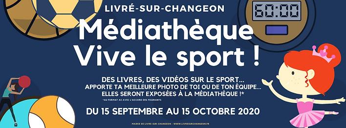 Affiche Vive le sport 2020 A5 PNG.png
