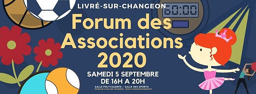 Affiche Forum des associations 2020.jpg