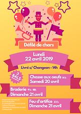 Affiche_défilé_de_chars_2019.png
