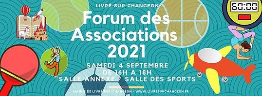 Bandeau Forum des associations 2021.jpg