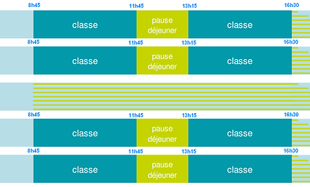 horaires_école_ND.png