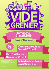 Affiche Braderie 2019.png