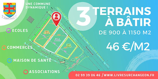 Affiche_vente_terrains_genêts_2_opti.jpg