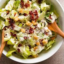 Caesar-Salad_7-SQ.jpg