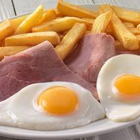 Ham Egg and Chips.jpg