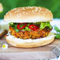 Vegan-Bhaji-Burger-10.jpg