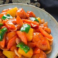 recipesweet-sour-pork.1024x1024.jpg
