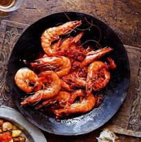 666626-1-eng-GB_king-prawns-with-garlic-768x929.jpg